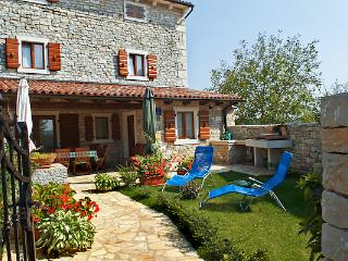 Nice 4 bedroom House in Bale - Bale vacation rentals