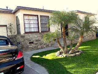 Pacific Beach Home with access to all - Pacific Beach vacation rentals