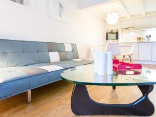 2-3 persons flat - Lyon - Opera Mineur - Lyon vacation rentals