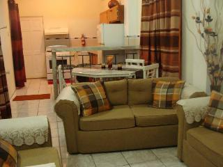 Visitor's Accommodation In Trinidad - Port of Spain vacation rentals