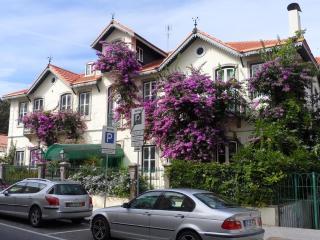 LisbonBreak - Sintra B - Sintra vacation rentals