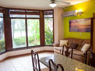 Beachfront Getaway on Best Part of Jaco Beach - Jaco vacation rentals
