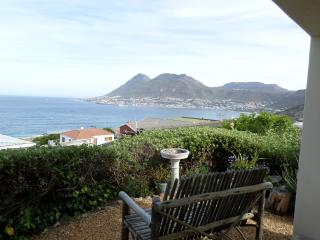 1 bedroom Condo with Internet Access in Simon's Town - Simon's Town vacation rentals
