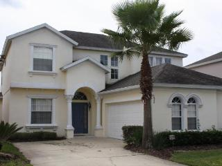 Executive Disney Vacation Villa - Davenport vacation rentals