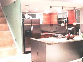 SOBE Dluxe NEW corner duplex pkg 3 blocks to ocean - Miami Beach vacation rentals