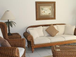 Sunswept - lovely villa, 225B South Finger - Antigua and Barbuda vacation rentals