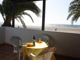 Apartamento del Sol - Playa Honda vacation rentals