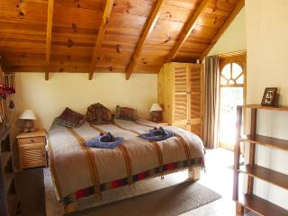 rated excellent, quiet, fully equipped cottage. - Panajachel vacation rentals