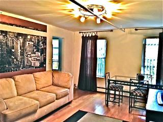 Sweet Home Away From Home - Brooklyn vacation rentals