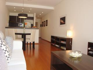 NICE APARTMENT IN RECOLETA - Buenos Aires vacation rentals
