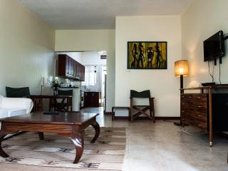Soho Greens Apartment Two - Uganda vacation rentals