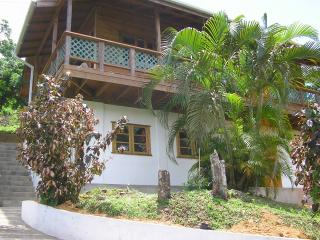 Nice 1 bedroom Condo in Castara - Castara vacation rentals