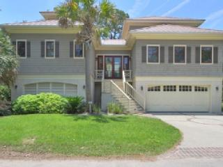 28 Pelican Street - Hilton Head vacation rentals