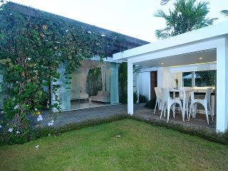 Boutique Room Garden View 2 - Kerobokan vacation rentals