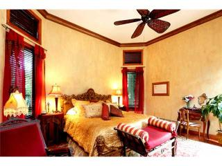 Coral Gables Summer Rental !! Minimum stay 60 days - Coral Gables vacation rentals