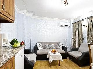 Sultanahmet - Istanbul, Sarnic Suite - Turkey vacation rentals