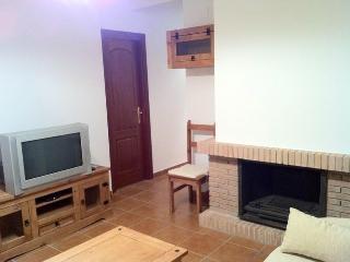 Precioso Apartamento Rural en la Sierra de Cadiz - El Bosque vacation rentals