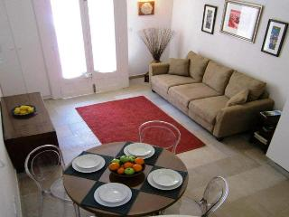 Luxurious & Romantic Townhouse Twenty for an Unforgettable Holiday . - Mellieha vacation rentals