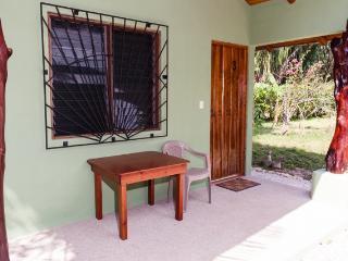 Unit 3 / Casa Rosada Nosara / Playa Guiones - Liberia vacation rentals