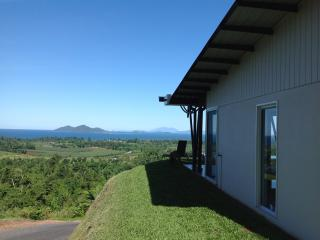 Altitude140 one of the most jaw dropping views.... - Mission Beach vacation rentals