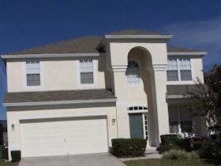 Windsor Hills 6Bed, Pool/Int/Gr 2mi to Disney! - Image 1 - Orlando - rentals