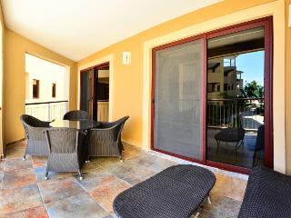 Beach Condo El Faro Coral 201 (EFC201) - Yucatan-Mayan Riviera vacation rentals