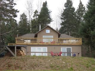 Adorable 5 bedroom Cottage in Rangeley - Rangeley vacation rentals