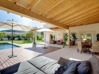 Villa Alba - Balearic Islands vacation rentals
