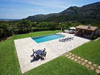 Son Fe - Puerto de Alcudia vacation rentals