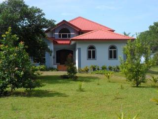 Beach House - Panama vacation rentals