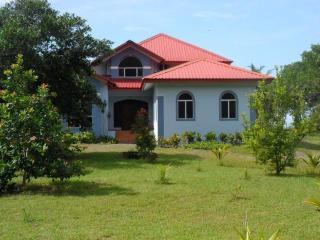 Beach House - Las Lajas vacation rentals