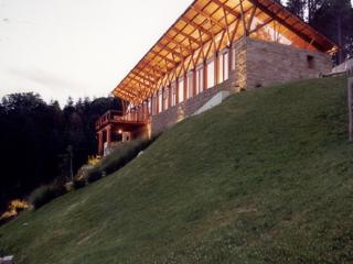 ULTRA LUXURY 3 BED/3 BATH (HV7) IN BARILOCHE - Province of Rio Negro vacation rentals