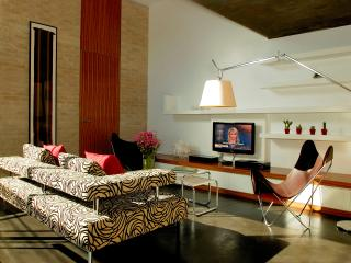 3LEVEL DREAM WITH PRIVATE POOL 2 BED/2 BATH (PF3) - Buenos Aires vacation rentals
