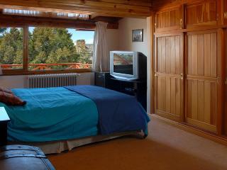 3 BEDROOM/ 2.5 BATH (J46) CLOSE TO DOWNTOWN! - Patagonia vacation rentals