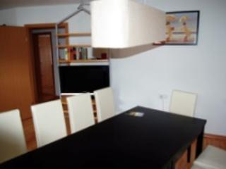 Vacation Apartment in Edertal - 1808 sqft, modern, quiet, comfortable (# 4594) - Edertal vacation rentals