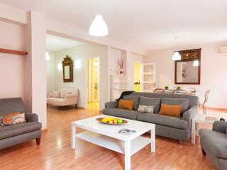 Cozy flat at Las Palmas City center - Pino Santo vacation rentals