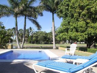 Perfect 2 bedroom House in Mazatlan - Mazatlan vacation rentals