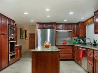 Listing #2871 - Scottsdale vacation rentals