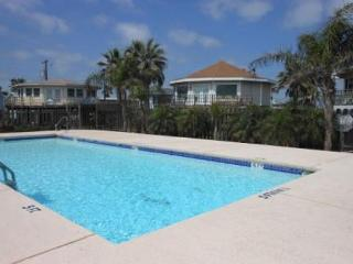 A Coastin' Casa 3SV - Port Aransas vacation rentals