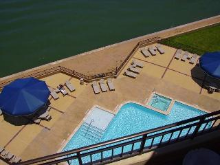 Ship Watcher's Suite 607CL - Port Aransas vacation rentals