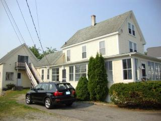 Y780-G - Southern Coast vacation rentals