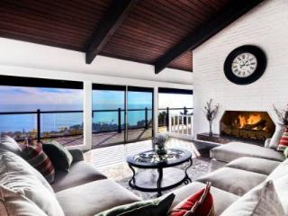 Vacation Rental in Laguna Beach
