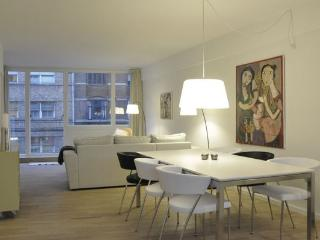 Frederiksberg - Close To Metro - 479 - Copenhagen Region vacation rentals