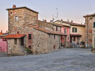 Pergine Valdarno - 1001 - Pergine Valdarno vacation rentals