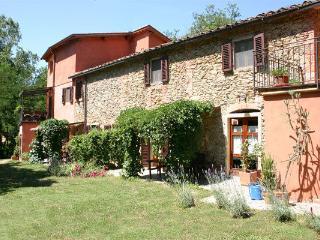 Terranuova Bracciolini - 2003 - Terranuova Bracciolini vacation rentals