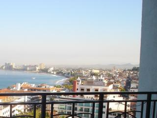 Luxury Ocean Front Condo - Puerto Vallarta vacation rentals