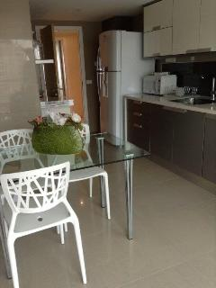 3 dormitorios - rooms RENT / ALUGEL CONRAD - Punta del Este vacation rentals