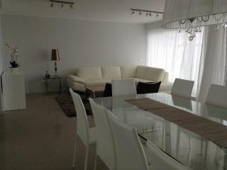 BRAND NEW APT 3 bedrooms -3 dormitorios -  alquiler a estrenar - alugel novo - Punta del Este vacation rentals