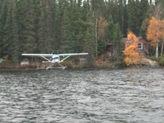 Remote Canadian Fishing Adventure - Lynn Lake vacation rentals
