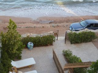 The Cozy Beach House - South Sinai vacation rentals